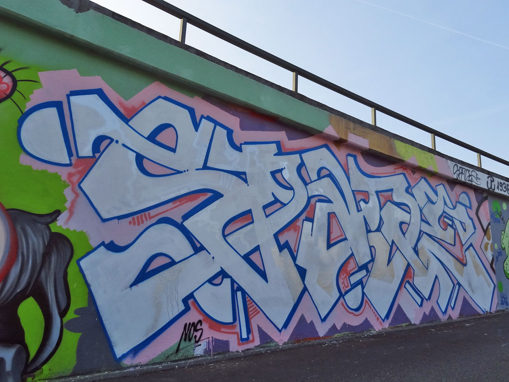 spade-graffiti-hall-of-fame-am-ratswegkreisel