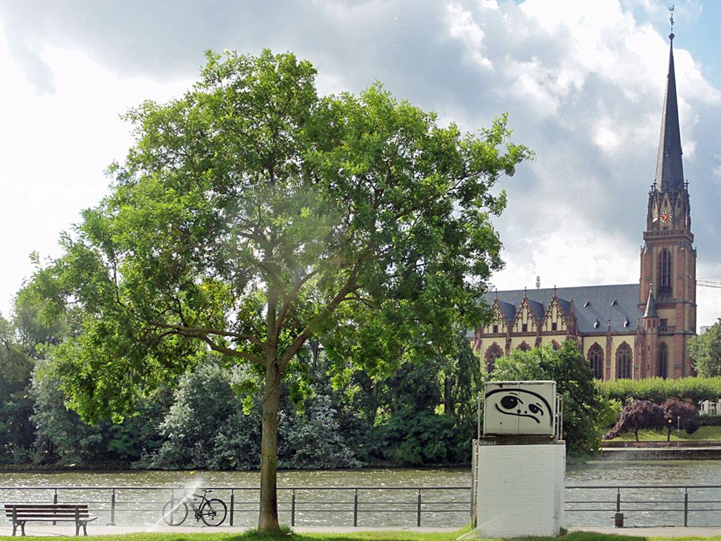 spot-cityghost-main-graffiti-frankfurt