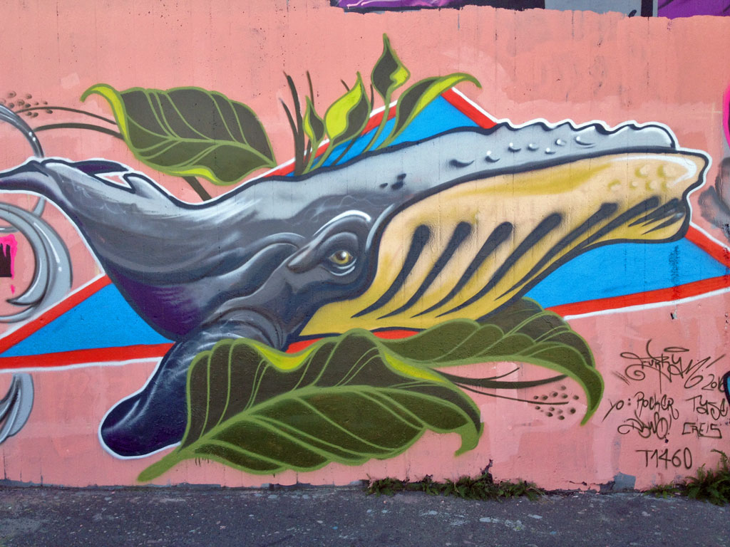 wal-graffiti-hall-of-fame-am-ratswegkreisel