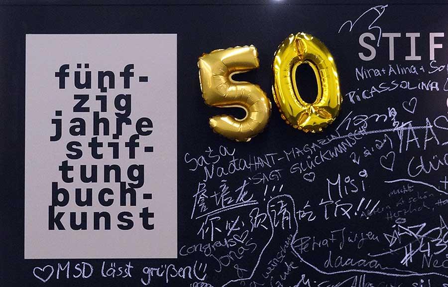 50-jahre-stiftung-buchkunst-frankfurter-buchmesse-2016
