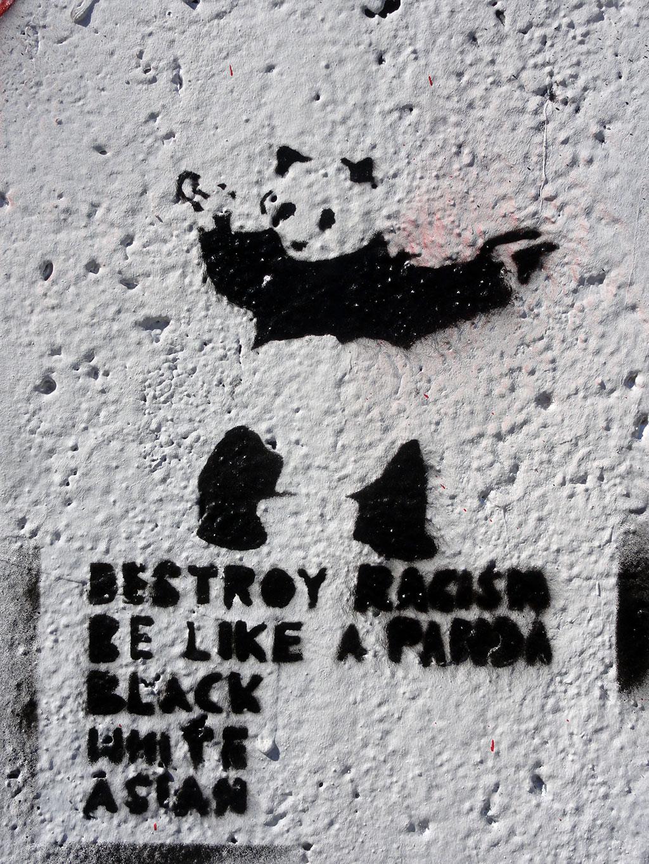 destroy-racism-be-like-a-panda