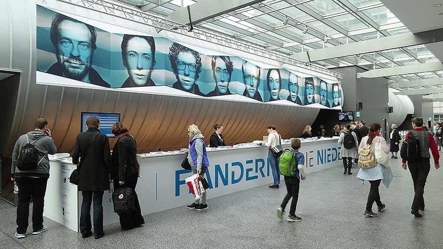 flandern-niederlande-frankfurter-buchmesse-2016-foto-1
