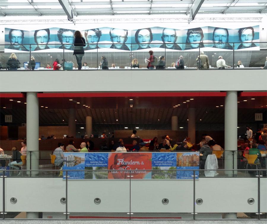 flandern-niederlande-frankfurter-buchmesse-2016-foto-2