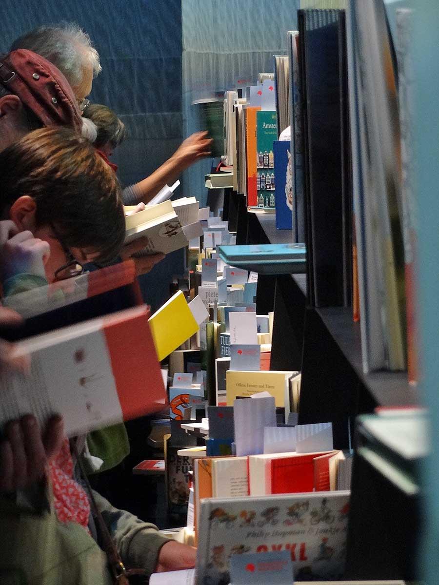 flandern-niederlande-pavillon-frankfurter-buchmesse-2016-foto-2