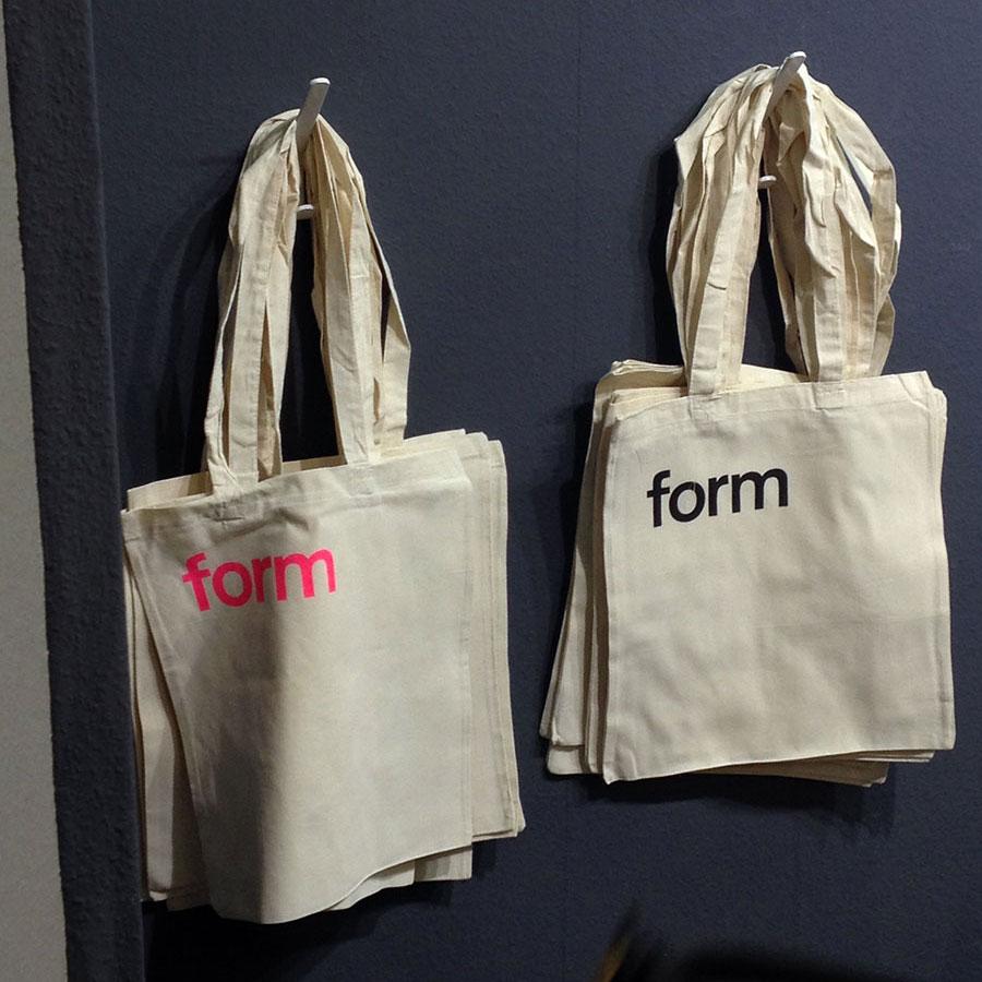 form-jutebeutel-frankfurter-buchmesse