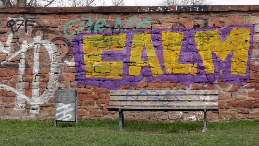 frankfurt-guenthersburgpark-graffiti-calm