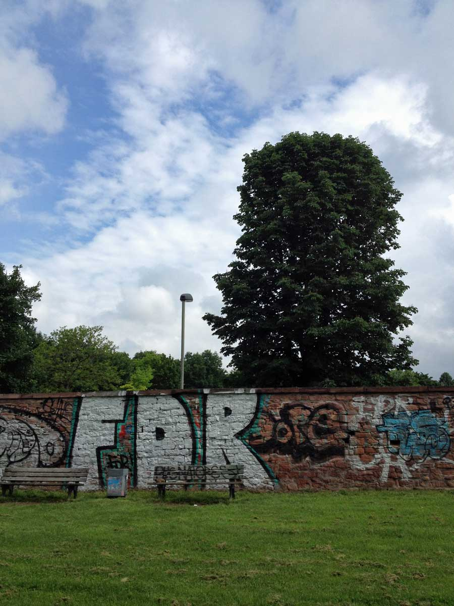 frankfurt-guenthersburgpark-graffiti-frd