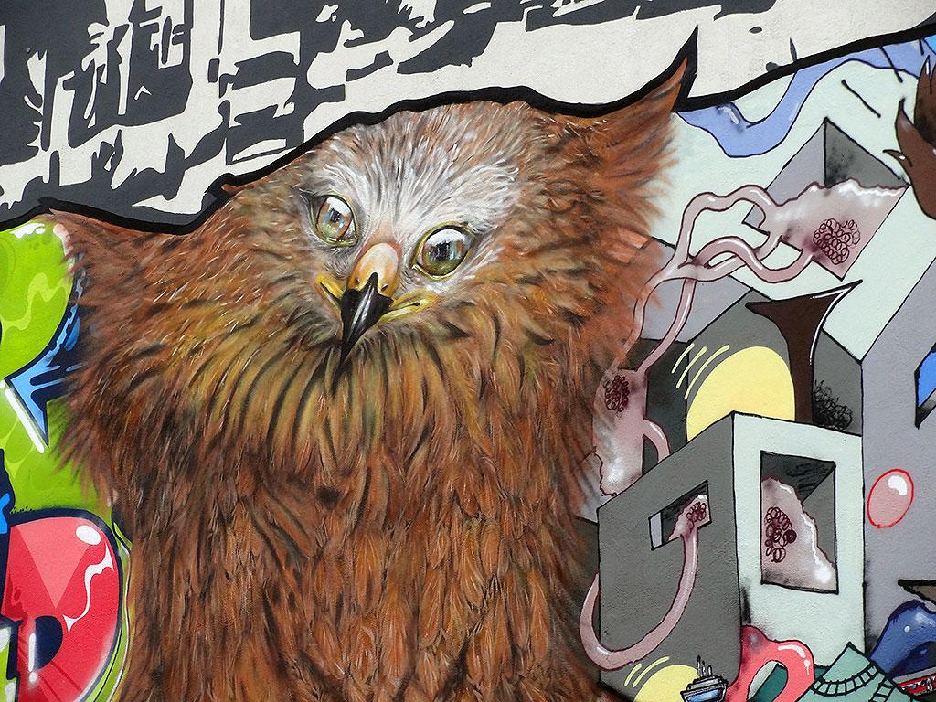 frankfurt-hanauer-landstrasse-mural-2