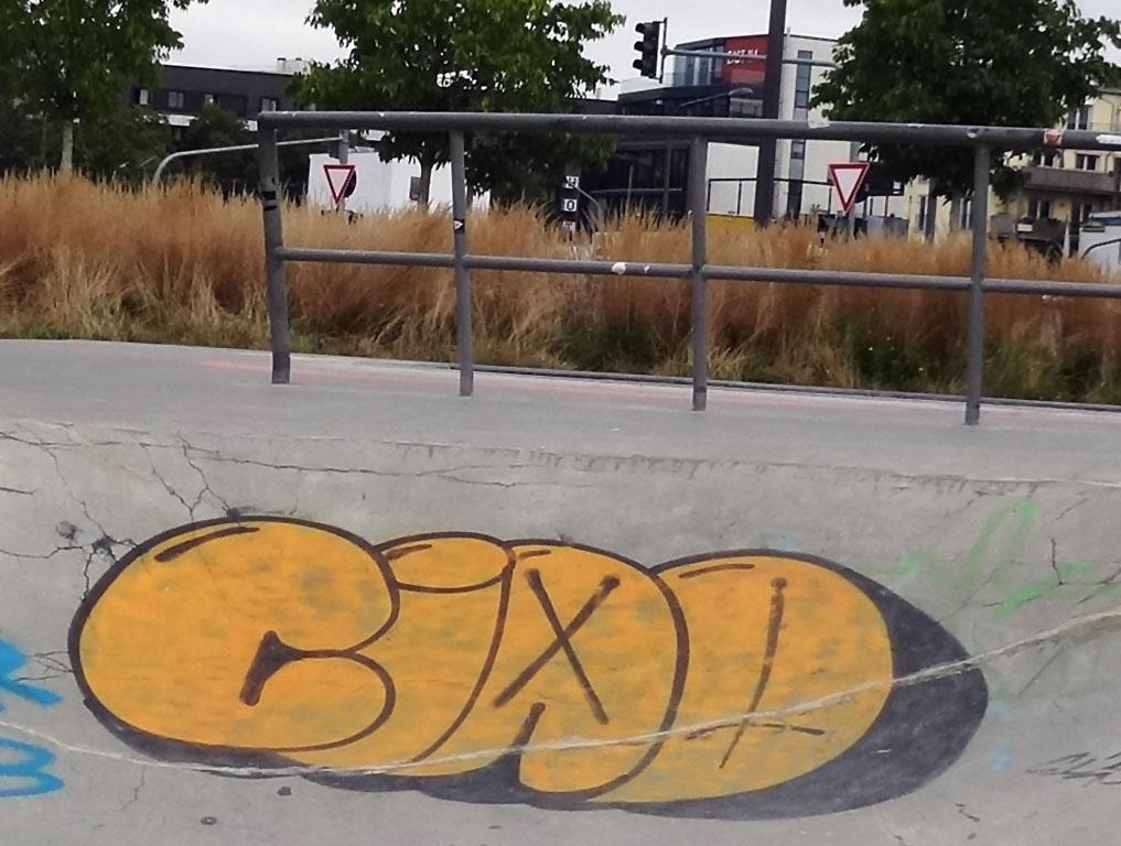 frankfurt-skatepark-ostend-graffiti-ciao
