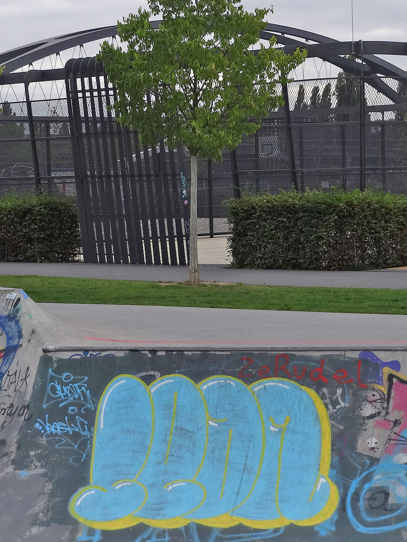 frankfurt-skatepark-ostend-graffiti-sean