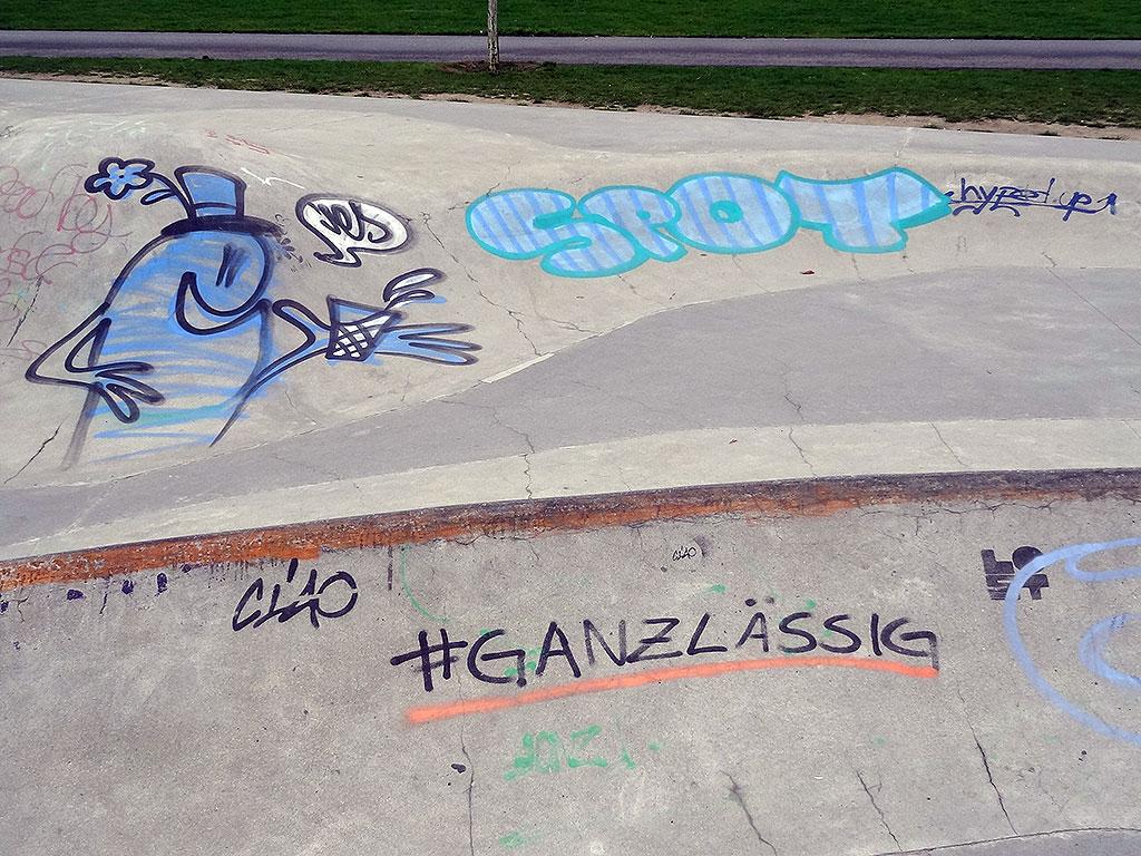 frankfurt-skatepark-ostend-spot-yes-ciao