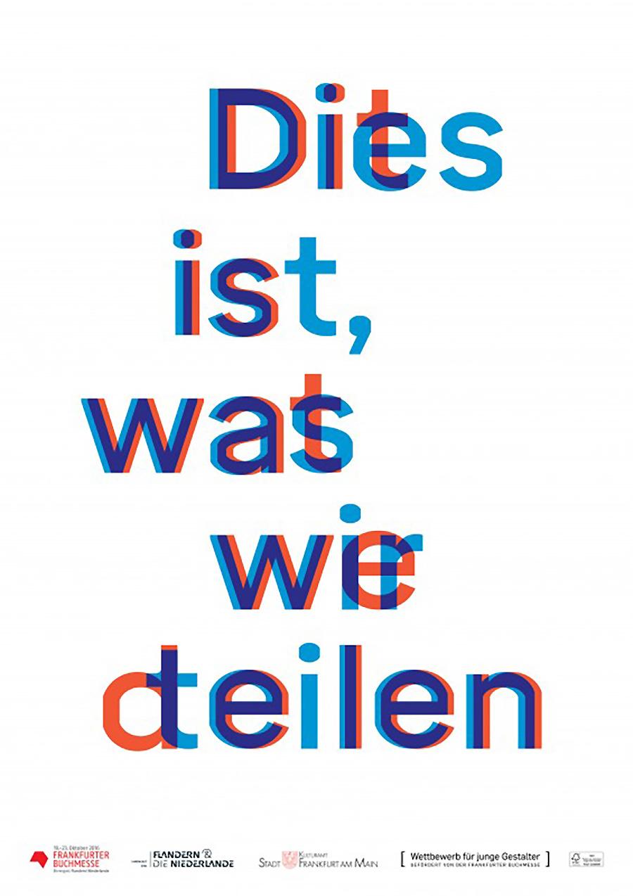 frankfurter-buchmesse-plakat-wettbewerb-preistraeger-3