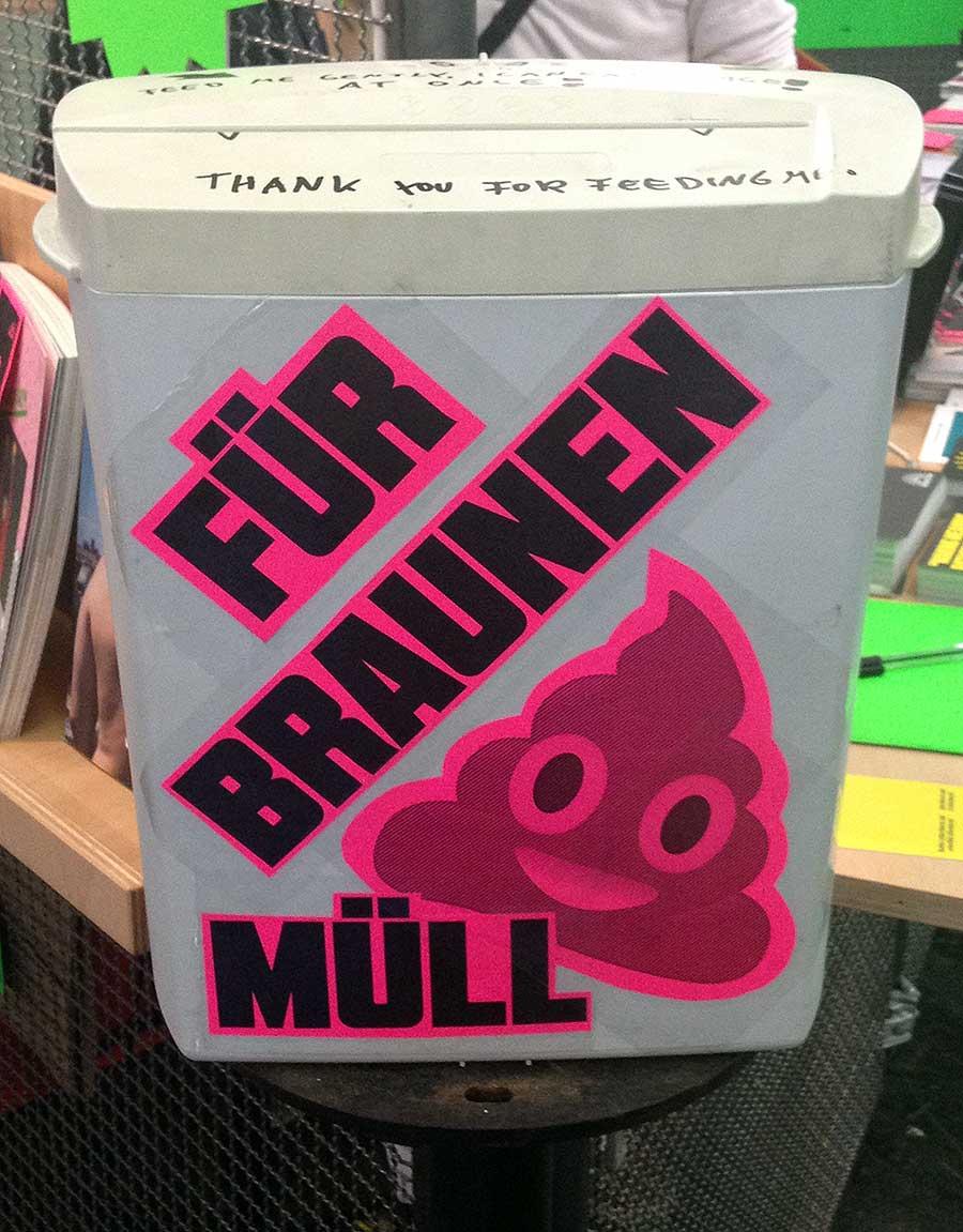 fuer-braunen-muell-indiecon-frankfurter-buchmesse-2016