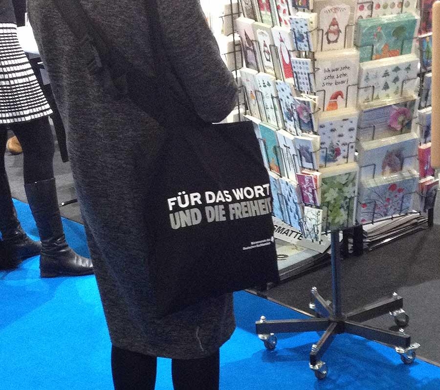 fuer-das-wort-und-die-freiheit-jutebeutel-frankfurter-buchmesse