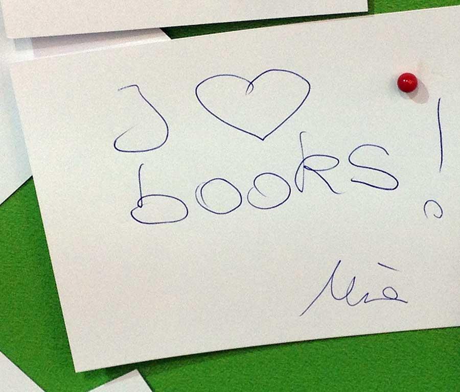 i-love-books-frankfurter-buchmesse-2016