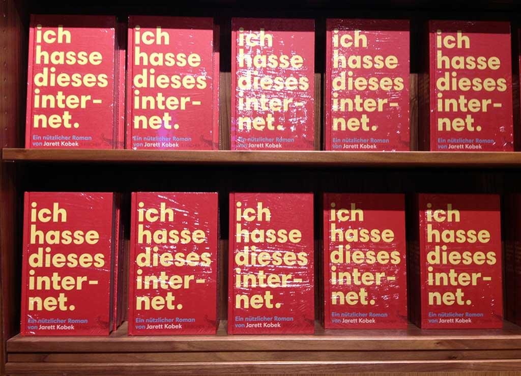 ich-hasse-dieses-internet-frankfurter-buchmesse-2016