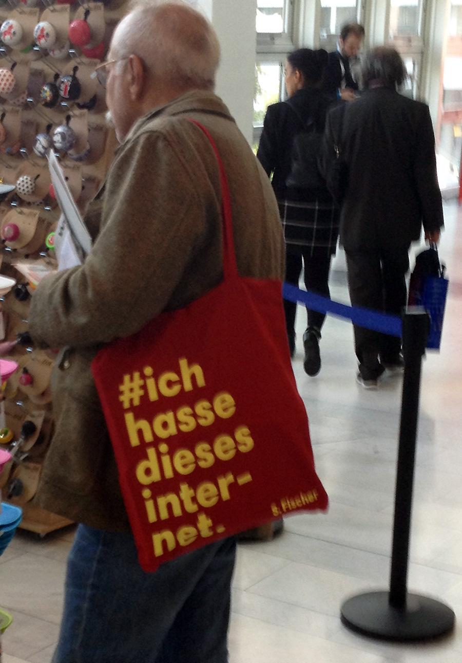 ich-hasse-dieses-internet-jutebeutel-frankfurter-buchmesse
