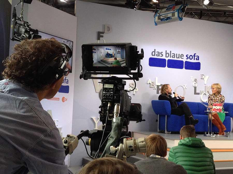 jens-balzer-luzia-braun-das-blaue-sofa-frankfurter-buchmesse-2016
