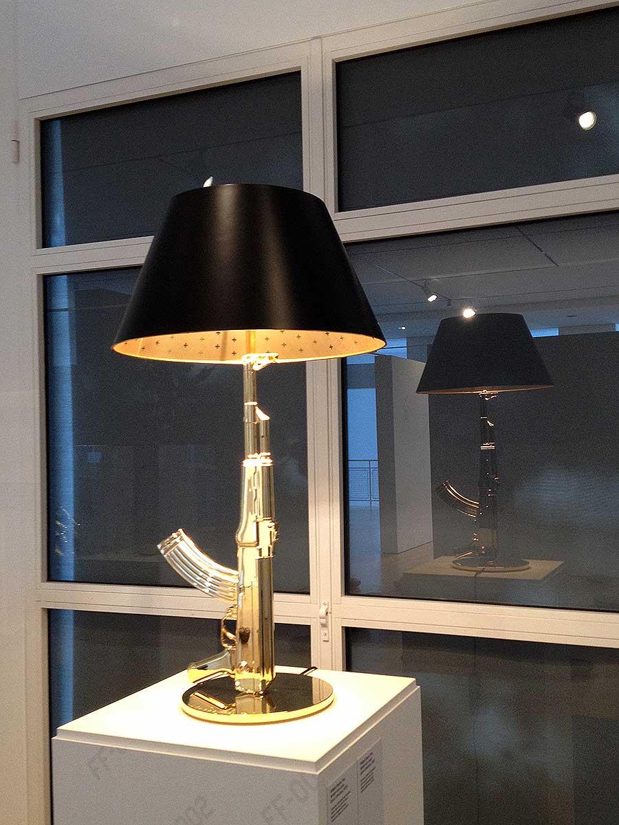 mak-frankfurt-gun-lamp-maschinengewehr-lampe