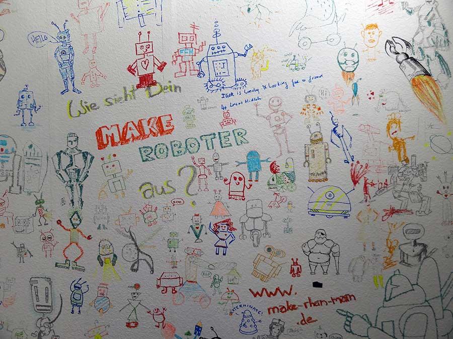 make-rhein-main-frankfurter-buchmesse-2016-foto-1