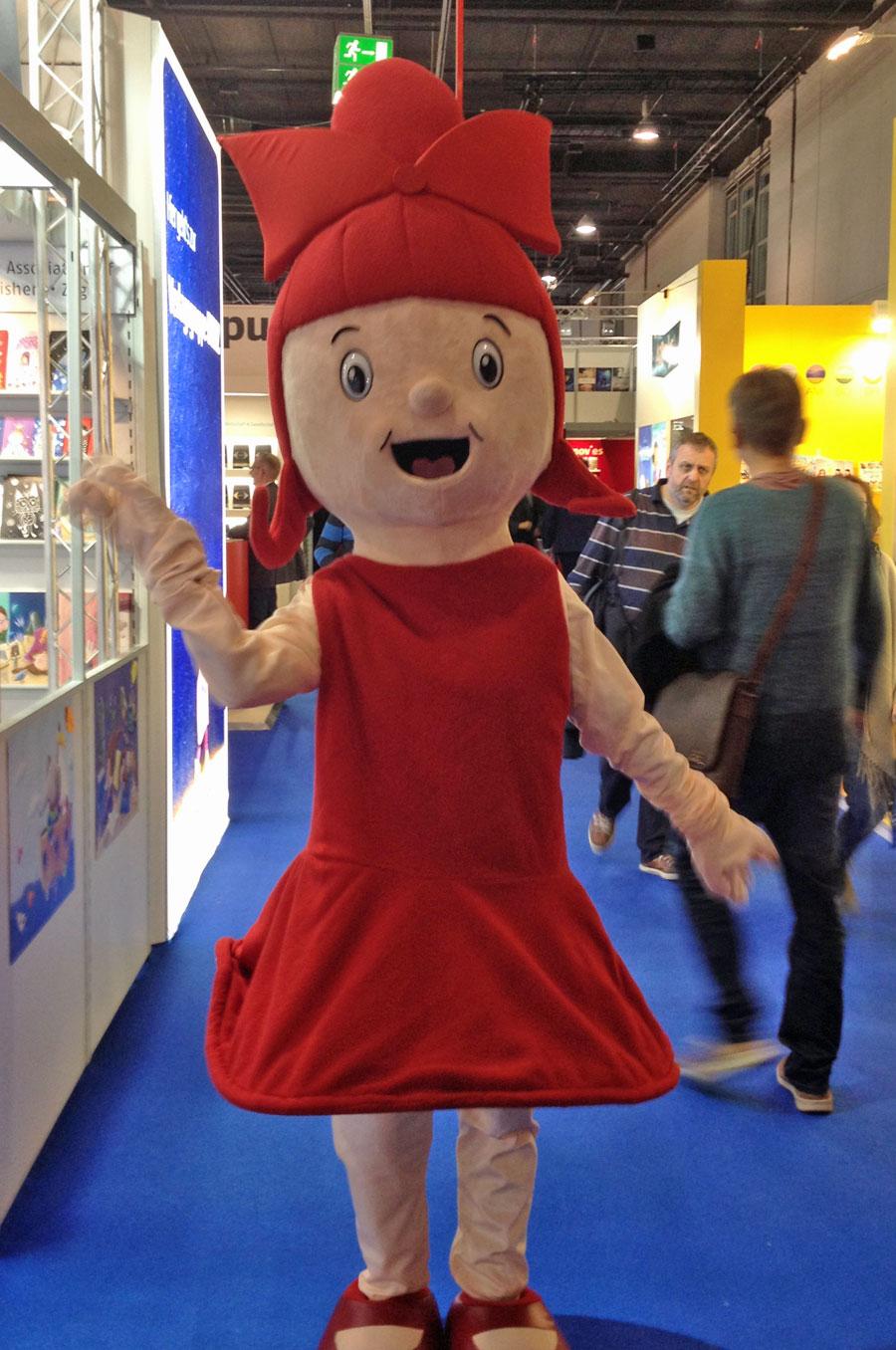 mascot-red-frankfurter-buchmesse-2016