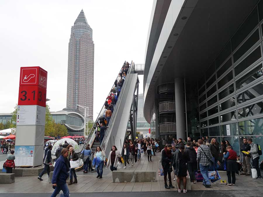 messegelaende-frankfurter-buchmesse-2016