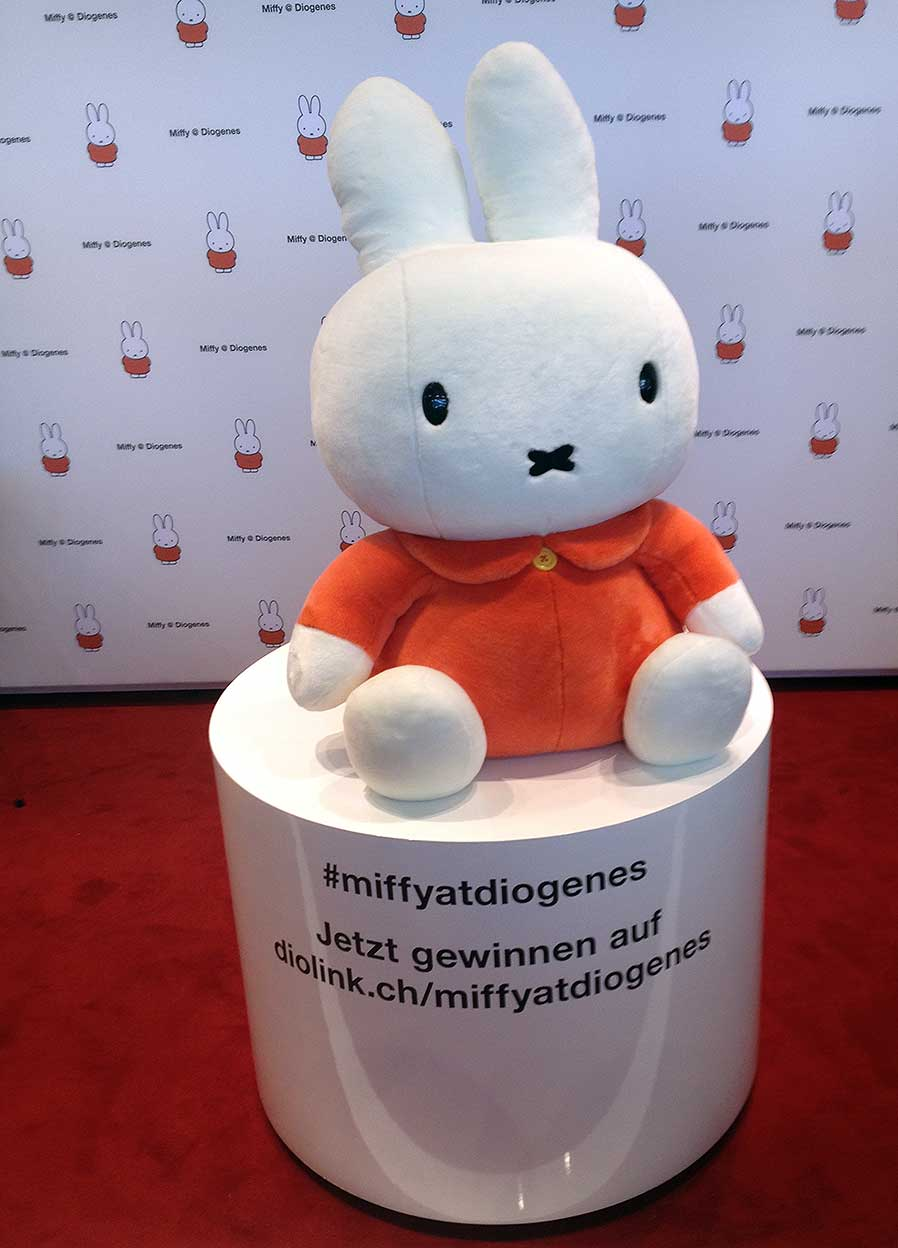 miffy-at-diogenes-frankfurter-buchmesse-2016
