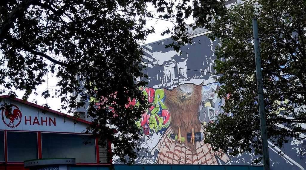 naxos-atelier-graffiti-hanauer-landstrasse-1