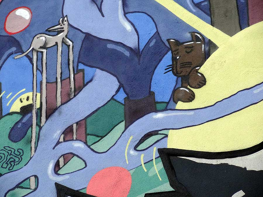 naxos-atelier-graffiti-hanauer-landstrasse-2