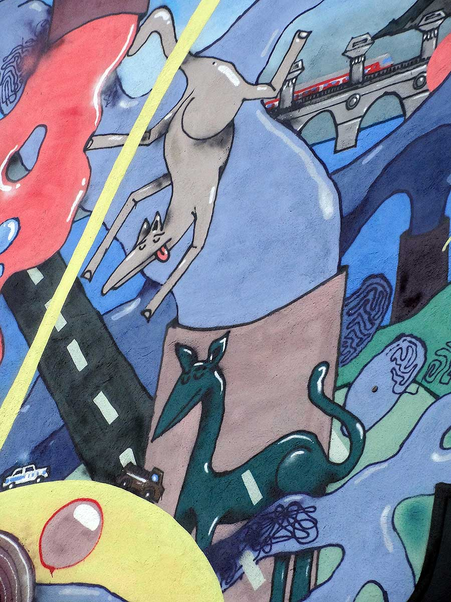 naxos-atelier-graffiti-hanauer-landstrasse-3