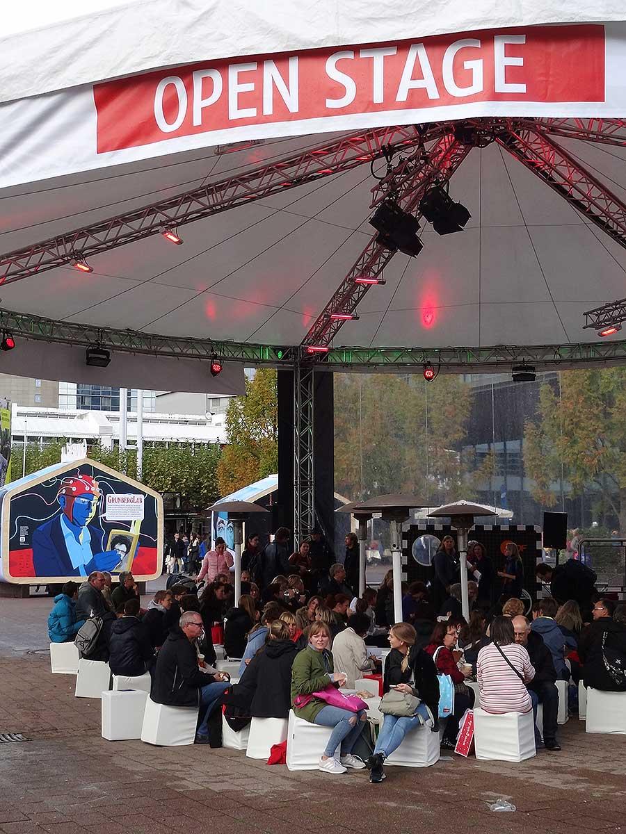 open-stage-frankfurter-buchmesse-2016