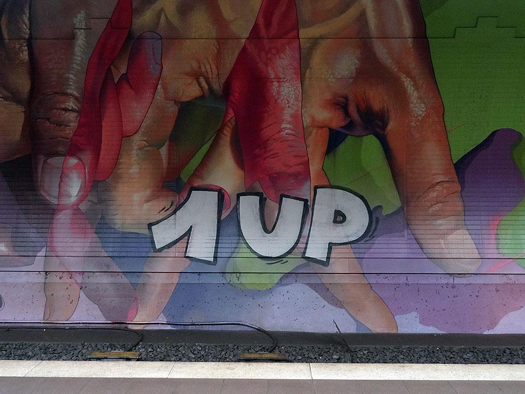 ostendstrasse-graffiti-1up