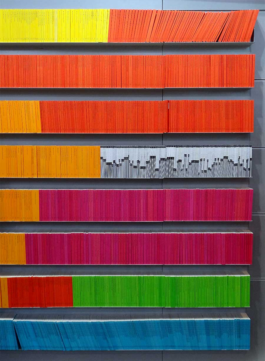 reclam-frankfurter-buchmesse-2016