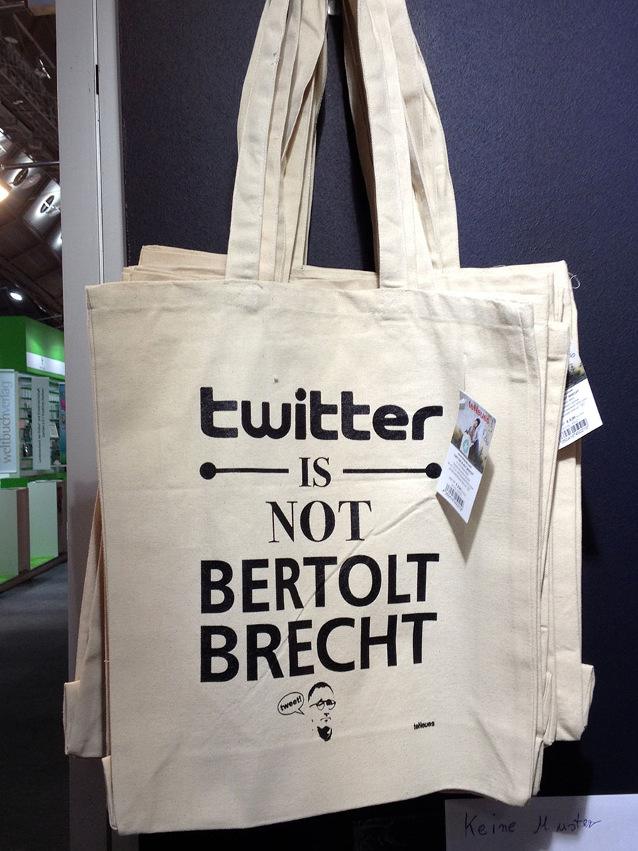 twitter-is-not-bertholt-brecht