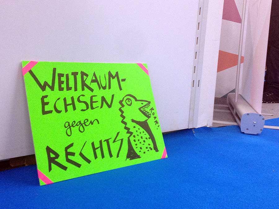 weltraumechsen-gegen-rechts-indiecon-frankfurter-buchmesse-2016