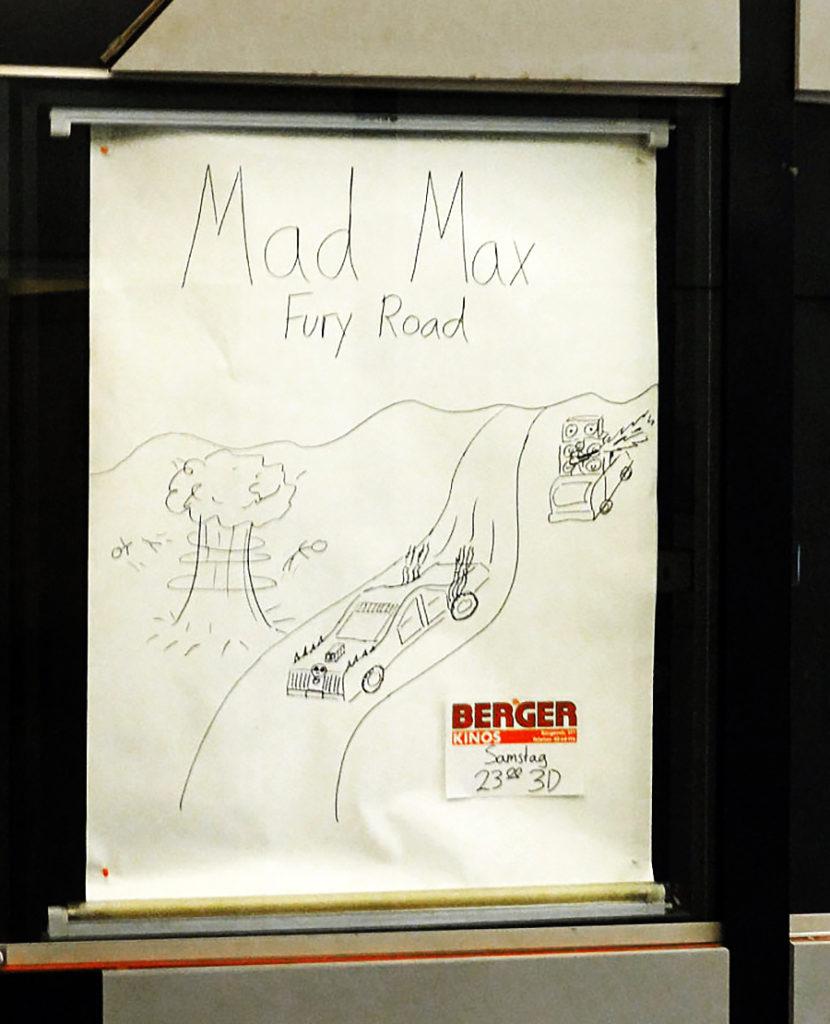 berger-kino-filmplakat-mad-max-fury