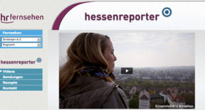 hessenreporter-screenshot
