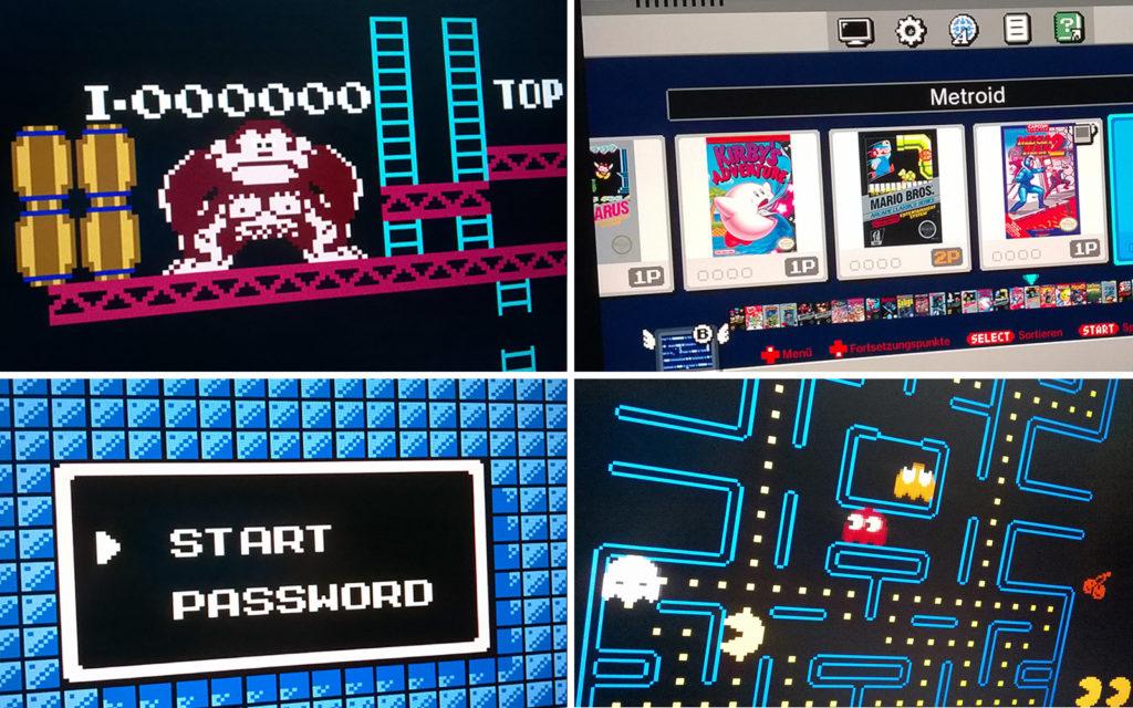 nintendo-nes-classic-mini-games