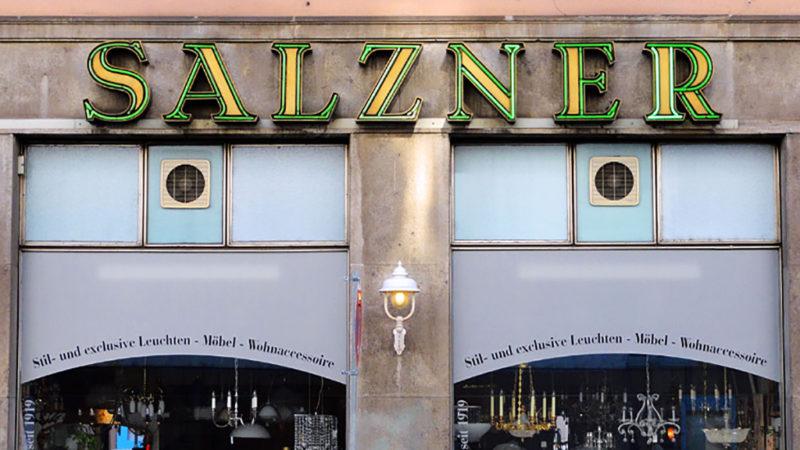 salzner-typografie-frankfurt