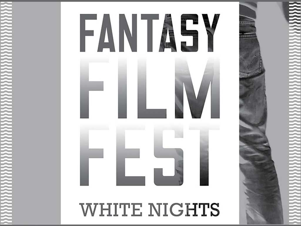Fantasy Filmfest White Nights 2017