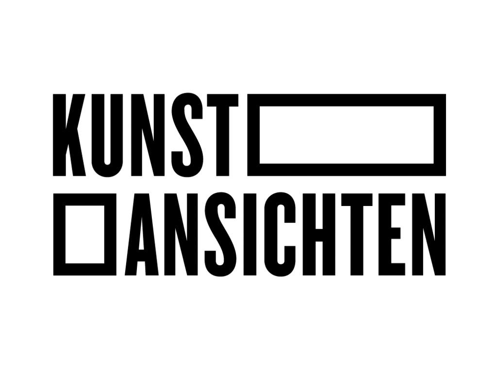 Offenbach Kunstansichten 2017