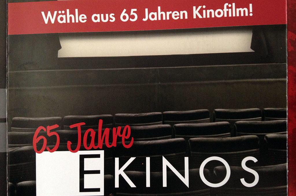 Kino Frankfurt Ov