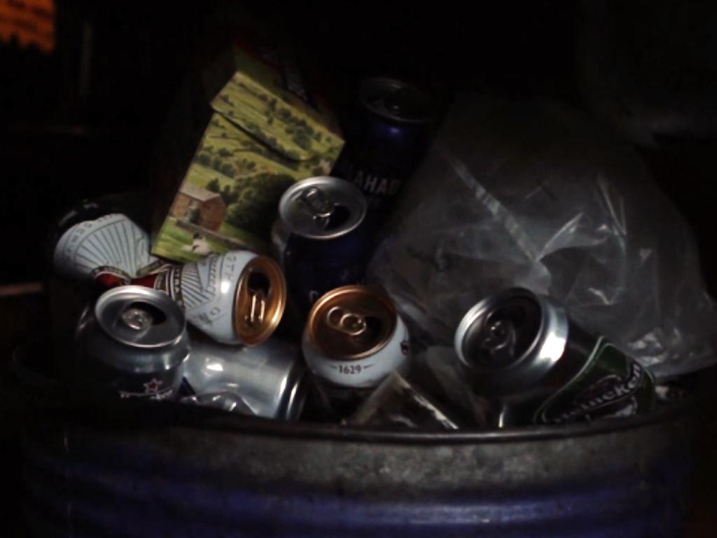 Bunch of Kunst (Screenshot)