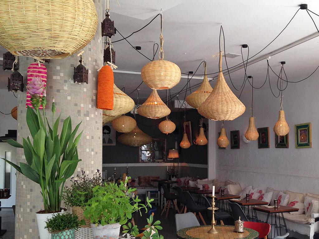 Picknick Café Bar