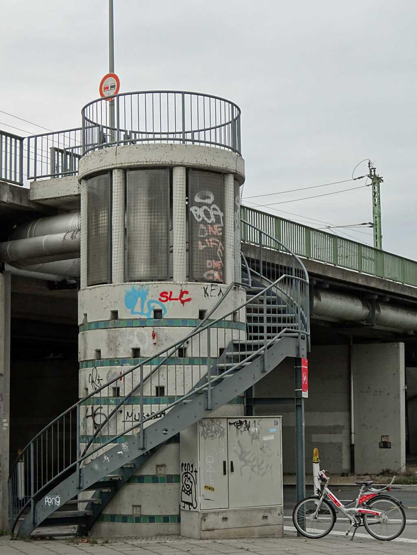 Emser Brücke
