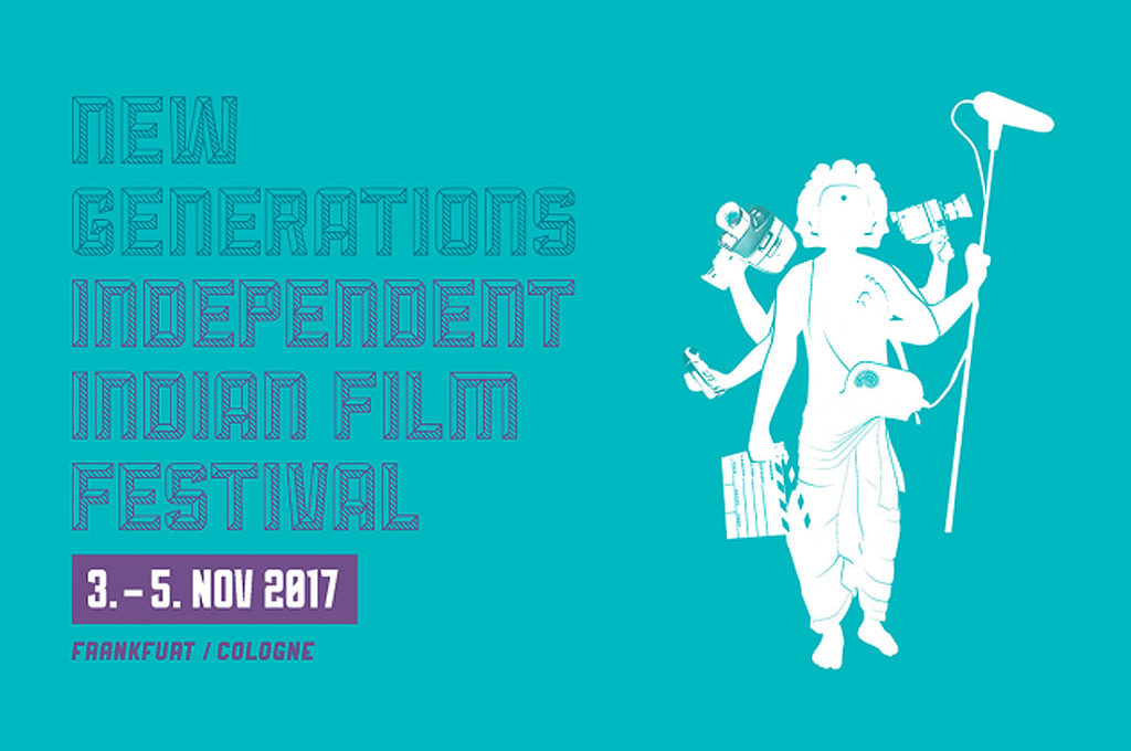 New Generations – Independent Indian Film Festival