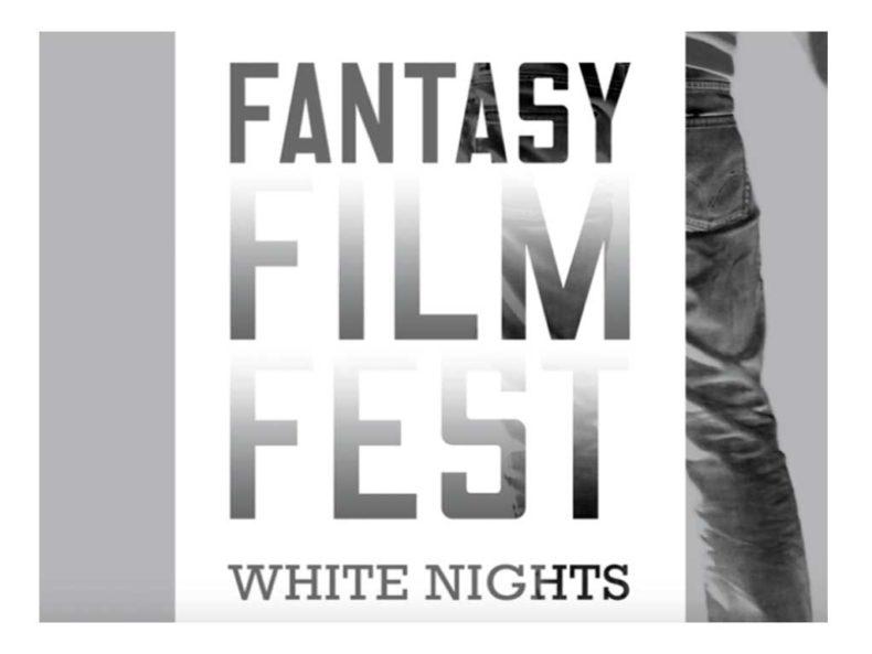 Fantasy Film Fest 2018