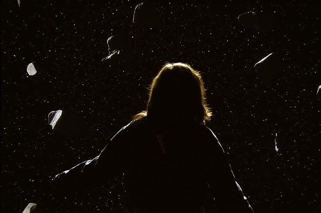 """Courtney Barnett - """"Need A Little Time"""""""