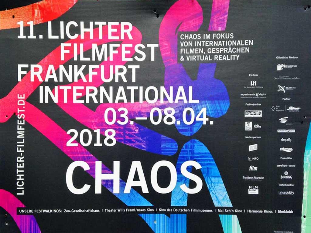 Lichter Filmfest 2018