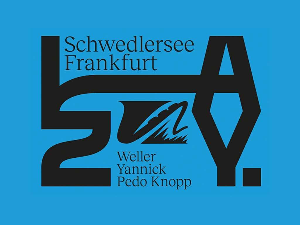 LAZY Frankfurt Schwedlersee 2018